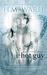 Hot Guy: A Christmas Novel