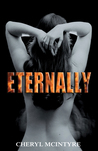 Eternally (Infinite Love Duet, #2)