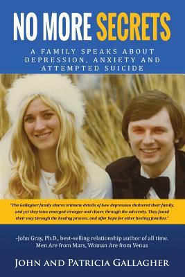 no-more-secrets-a-family-speaks-about-depression-anxiety-and-attempted-suicide