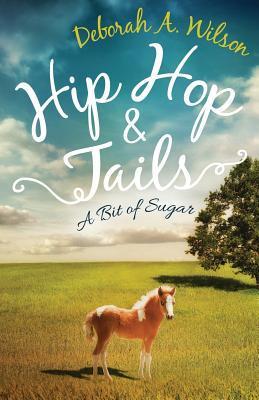 Ebook A Bit of Sugar by Deborah Wilson DOC!