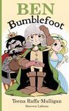 Ben Bumblefoot
