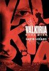 Valkiria by David Lozano Garbala