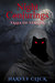 Night Conjurings Tales of Terror by Harvey Click