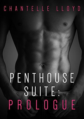 Penthouse Suite: Epilogue