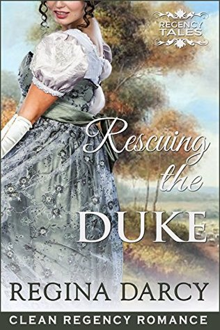 Rescuing the Duke