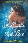 The Earl's Lost Love (Regency Romance)