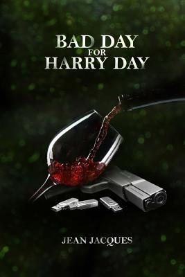 bad-day-for-harry-day