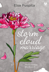 Storm Cloud Marriage