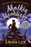 malkin-moonlight