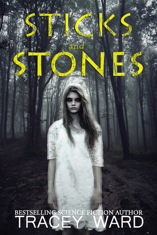 Sticks and Stones (ePUB)