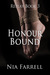 Honour Bound (Replay #3)