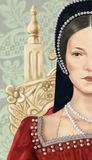 Timeless Falcon - A Novel of Anne Boleyn
