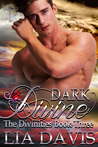 Dark Divine (The Divinities, #3)