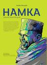 Hamka by Haidar Musyafa