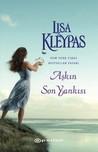 Aşkın Son Yankısı by Lisa Kleypas