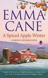 Spiced Apple Winter (Fairfield Orchard, #2)