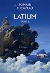 Latium : Tome II