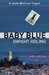 Baby Blue (A Jack McCoul Caper)