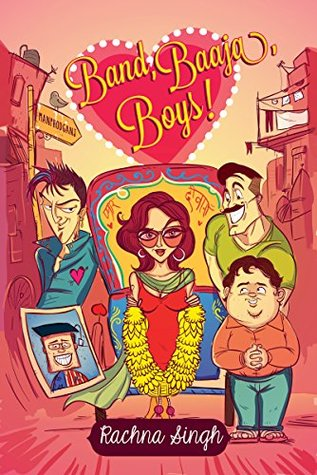 band-baaja-boys