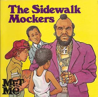 The Sidewalk Mockers