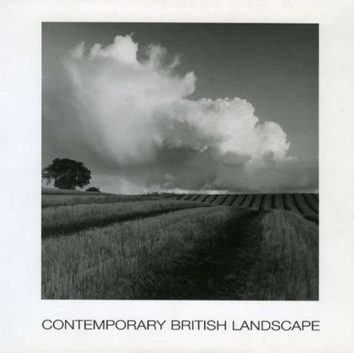 Contemporary British Landscape Painting