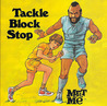 Tackle Block Stop