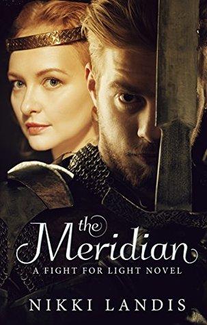 Ebook The Meridian by Nikki Landis read!