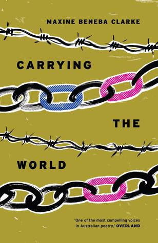Carrying The World