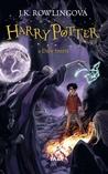 Download Harry Potter a Dary Smrti (Harry Potter, #7)