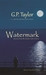 Watermark - Stories from th...