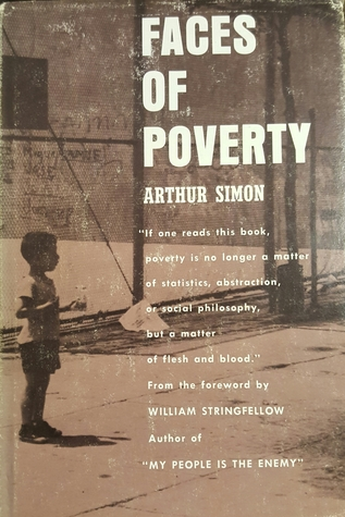 facing poverty