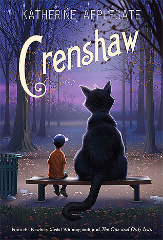 https://www.goodreads.com/book/show/23310699-crenshaw?from_search=true