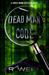 Dead Man Code (Jarvis Mann ...