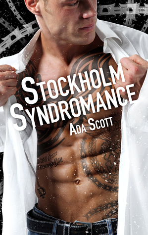 Stockholm Syndromance by Ada Scott