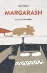 Margarash