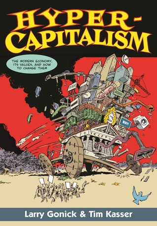 hypercapitalism-a-cartoon-critique-of-the-modern-economy-and-its-values