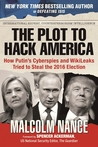 The Plot to Hack ...
