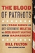The Blood of Patriots by Bill Fulton