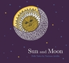 Sun and Moon: Folk Tales by Various Artists