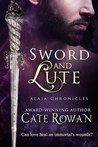 Sword and Lute