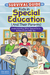 The Survival Guide for Kids in Special Education (And Their Parents): Understanding What Special Ed Is  How It Can Help You