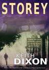Storey (Paul Storey, #1)