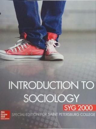 Sociology in modules by richard t schaefer fandeluxe Gallery