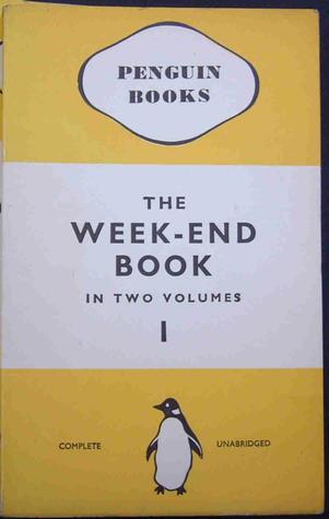 week-end-book