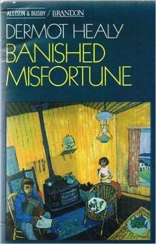 banished-misfortune