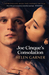 Joe Cinque's Consolation, A True Story of Death, Grief and th... by Helen Garner
