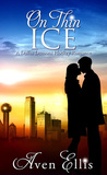 On Thin Ice (Dallas Demons, #4)