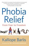 Phobia Relief: Fr...