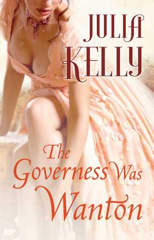 the-governess-was-wanton