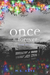 Once & Forever by M.S. Kaye